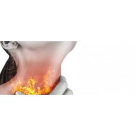 Билкова рецепта за лечение на кашлица