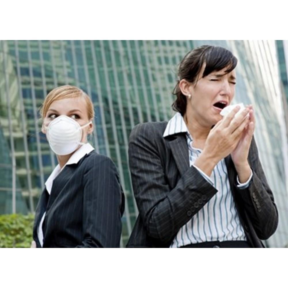 ТИНКТУРА ГРИП щит превантивно грип