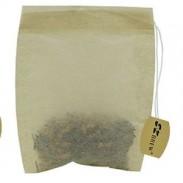 Царски чай 140 гр. филтърна опаковка