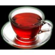 Царски чай 140 гр. насипен